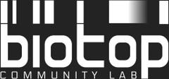 Biotop Community Lab e.