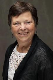 Roberta M.