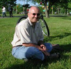 Bogdan M.
