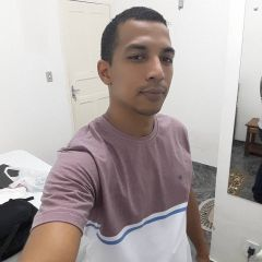 Nazireno Rodrigues P.