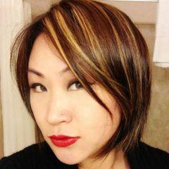 Xiaochen W.