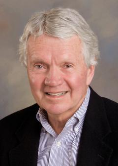 Stephen N A.