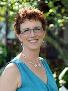 Jeanne Eiseman T.