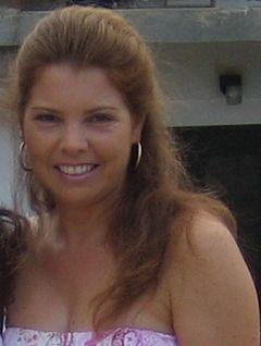 Adrienne Desiree R.