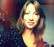 Ksenia L.