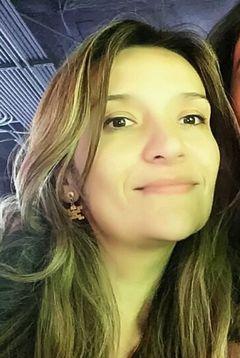 Monica P
