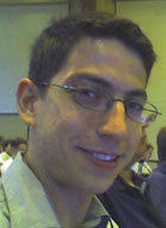 Shaun W.
