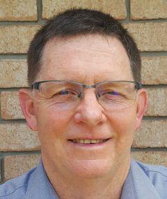 Gary B.