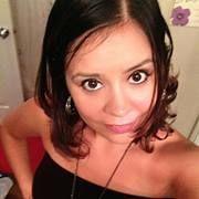 Karina R.
