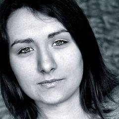 Beata M.