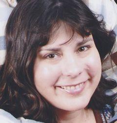 Pamela L.