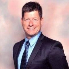 Jason Michael W.