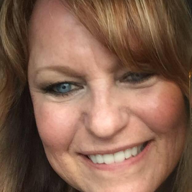 Cincinnati dating over 40