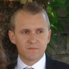 Erwan B.