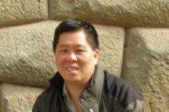 Eddy W.