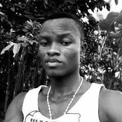 Isaac Kwame Y.