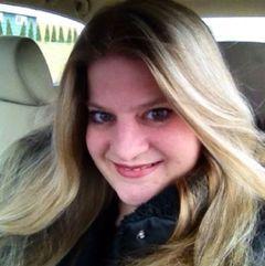 Michelle Christina M.