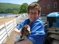 Margaret R W.