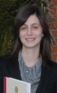 Sabrina C.