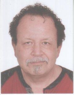 Rudy W.