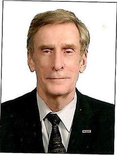 William Patrick L.