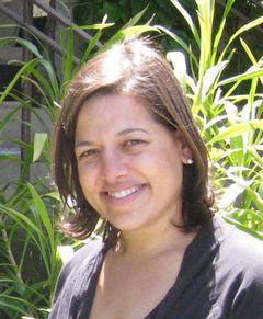 Angela Galardi C.