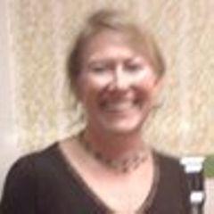 Dr. Valerie L. R.