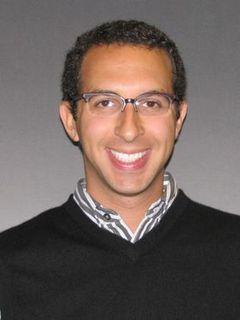 Ryan G.