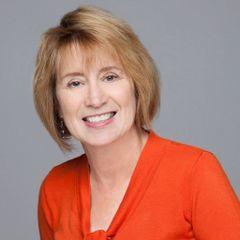 Sue F.