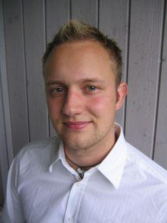 Marius B.