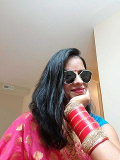 Amita S.