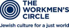 The Workmen's C.