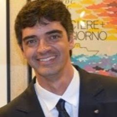 Nelson Cavalcante x.