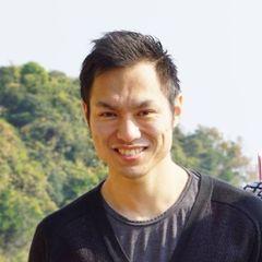 Toshihiro K.