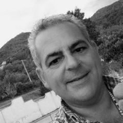 Saverio Francesco B.