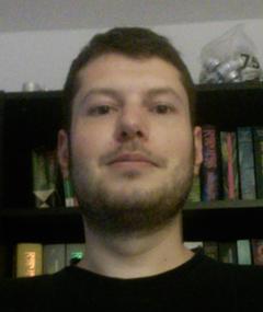 Andrei C