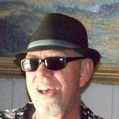 Albert Buddy M.