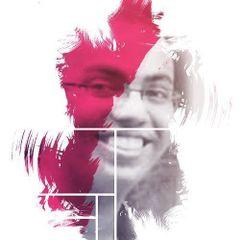 Abhinav P.