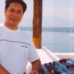 Joel Arredondo H.