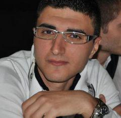 Antonino M.