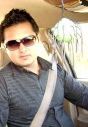 Jawad M.