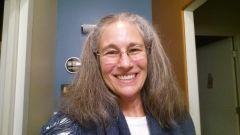 Sue Artone-Fricke, Soul S.
