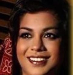 Vineeta J.