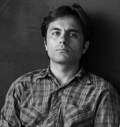 Filipe J.