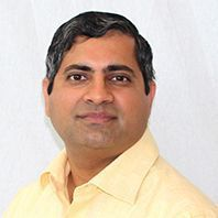 Rangaprasad S.