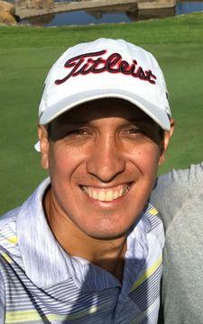 Juan Carlos Ochoa L.