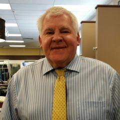 Ron C.