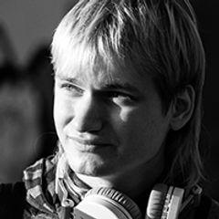 Andrey Y.