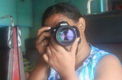 Sheela