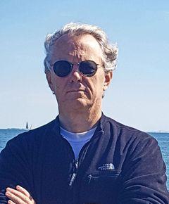 Peter F.